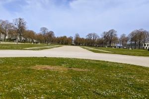 5_parc-Michel-Ornano