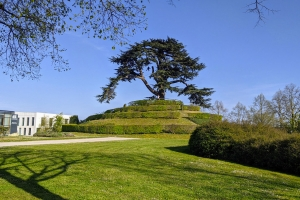 6_parc-Michel-Ornano