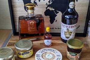 1_produits-au-Calvados-pate-terrine-camembert-confiture-V2