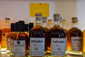 3_Calvados-20-ans-ferme-de-billy