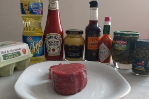 1-1-ingredients-tatare-boeuf