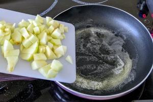 2-pommes-recette-tartine-normande
