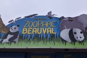 1-entree-zoo-beauval
