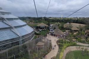 2-zoo-dome-tropical-vue-de-haut